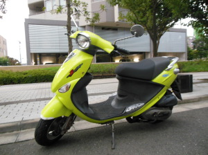 DSCN0060