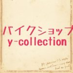y-collection